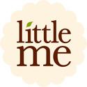 little-me-organics-logo