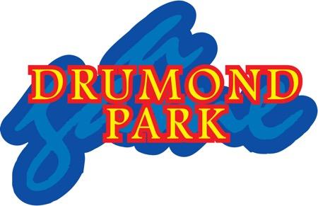 drumond-logo [Converted]