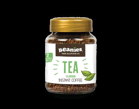 5acc9380b86 Tea flavoured Coffee from Beanies - Bizzimummy 🧚 ♀️
